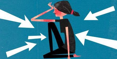 Ilustración del blog nomasvg.com del periodista y experto en violencia de género José Antonio Burriel.