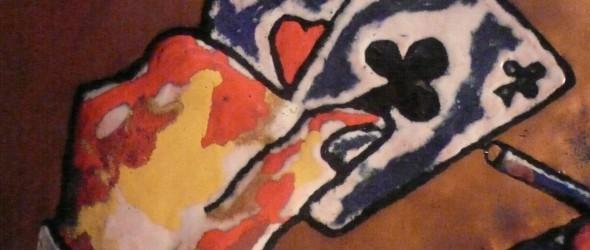 Imagen de Consuelo Tomás, de www.adiccionesvalencia.es