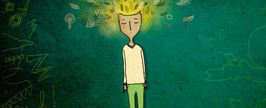 Ilustración tomada del blog sobre salud mental psicologaenmadrid.com